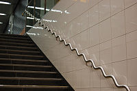 Waving Handrail (4046609024).jpg