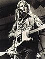Waylon Jennings in 1973.jpg