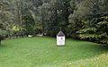 Wayside shrine, Schindergrabenweg 01, Fischbach.jpg