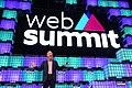 Web Summit 2018 - Centre Stage - Day 2, November 7 SM1 6391 (45768870701).jpg