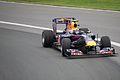 Webber Canadian GP 2010.jpg