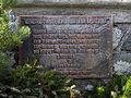 Wechsel - Niederwechsel - Inschrift Soldatengrab.jpg