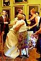Wedding In Bielsko-Biala.jpg