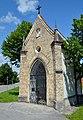 Wegkapelle Mariahilf, Florianikapelle 02.jpg