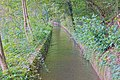 Wehr (Baden) Industriekanal.jpg