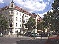 Weißensee Komponistenviertel 01.jpg