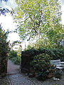 Weimar Herder-Garten@20151001 05.JPG