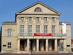 Weimar Theater.jpg