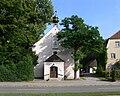 Weingarten Kapelle 14 Nothelfer.jpg