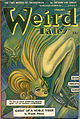 Weird Tales January 1943.jpg