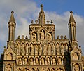 Wells cathedral 25.JPG