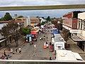 Wellston Coal Festival from the Fun Slide (25678488092).jpg
