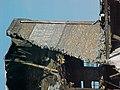 Wellston Ice and Cold Storage Demolition (25938288201).jpg