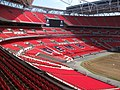 Wembley Stadium - geograph.org.uk - 1449554.jpg