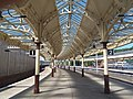 Wemyss Bay station (36029296995).jpg