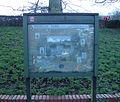 Wensum Park Information Board.JPG