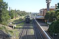 Werris Creek Railway Station 001.JPG