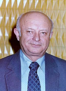 Moshe Wertman Israeli politician