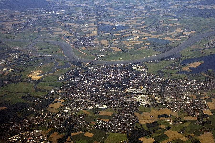 Wesel-Wiki-01