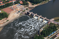 Weserkraftwerk Luftbild 3.png