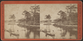 Wesley Lake, from Robert N. Dennis collection of stereoscopic views 3.png
