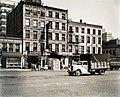 West Street Row- II, 217-221 West Street, Manhattan (NYPL b13668355-482695).jpg