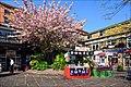 West Yard Camden Market (8747171048).jpg