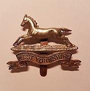 West Yorkshire Regiment Cap Badge.jpg