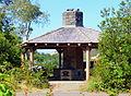 West kitchen shelter - Honeyman SP Oregon.jpg