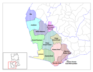 Western Ghana districts.png