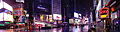 Wet Night in Times Square (pano).jpg