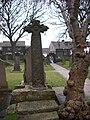 Whalley Saxon Cross 3.jpg