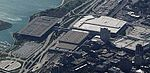 Where Merrill C Meigs Field used to be. (2870649781) (cropped).jpg