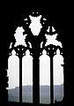 Whitby Abbey (13286868033).jpg