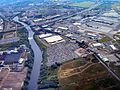 White Cart River Near Glasgow Airport - panoramio.jpg