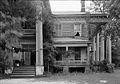 White Columns Plantation 1936.jpg