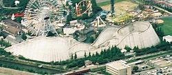 White Cyclone Nagashima Crop.jpg
