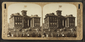 White Oak Cotton Mill School. Greensboro, N.C, by H.C. White Co..png