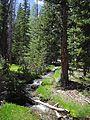 White Pine County, NV, USA - panoramio.jpg