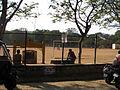 Whitefield Public Playground 2-2-2014 4-54-53 PM.JPG