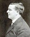 Whitford Kane - Sep 1919 Shadowland.jpg
