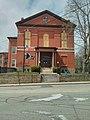 Whitinsville, Northbridge, MA, USA - panoramio (6).jpg