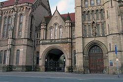 Whitworth Hall.jpg