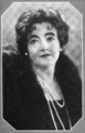Who's who Among the Women of California (1922) - Kathleen Norris.png