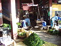 Whole-sale Vegetable market of Trincomalee..jpg
