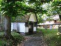 Wickhambreaux, Kent, UK. The Church of St. Andrew - panoramio.jpg