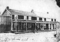 Wickware Hotel - Cloyne - 1860s (26049502686).jpg