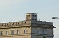 Wieżowy Punkt Obserwacyjny przy ul. Grochowskiej w Warszawie.jpg