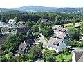 Wiehl-Linden 2.jpg
