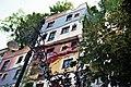 Wien, das Hundertwasserhaus (1).jpg